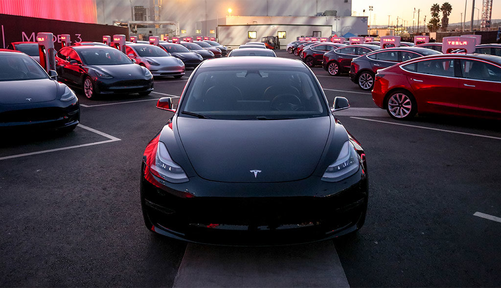 Tesla-will-10.000-Model-3-pro-Woche-bauen