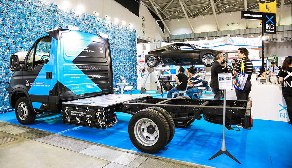 Xing-Mobility-Elektroauto-Miss-T-1