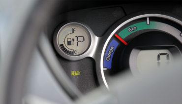 ACEA-CO2-Elektroauto-2020
