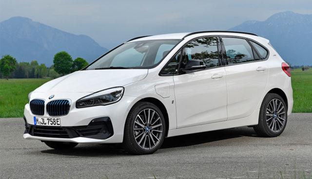 BMW-225xe-iPerformance-2018-2