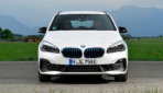 BMW-225xe-iPerformance-2018-4