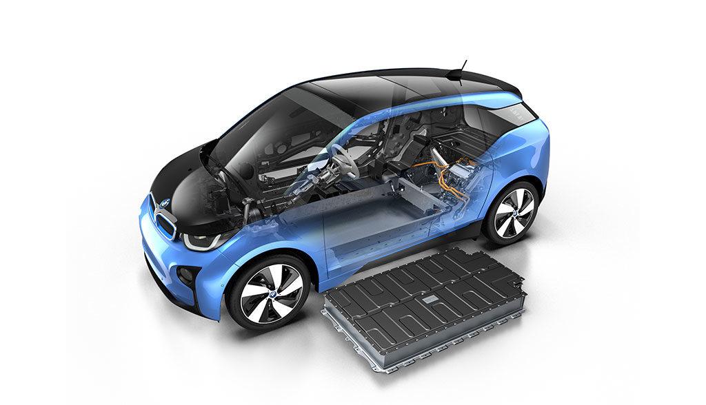 BMW-CATL-Batterien