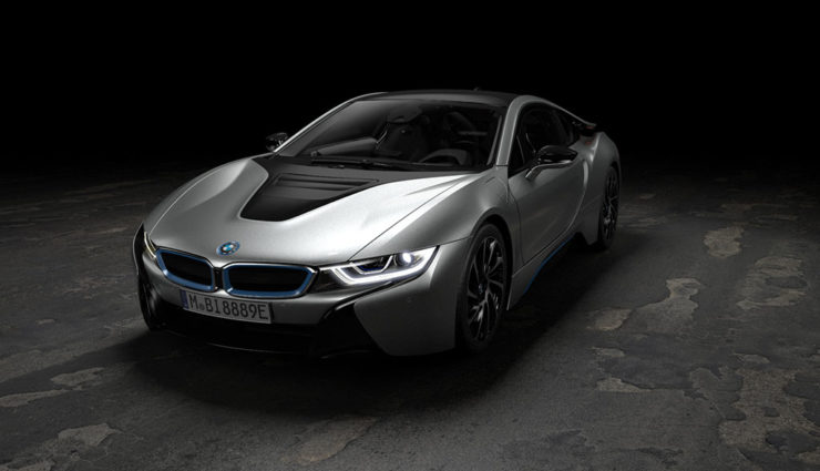 BMW-i8-2018-15