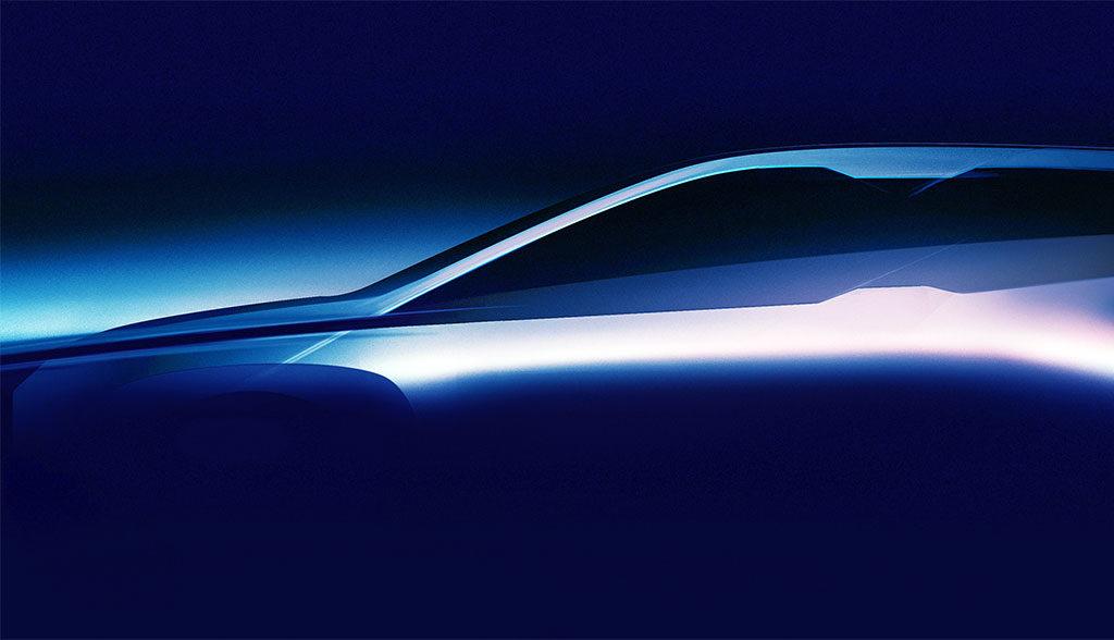 BMW-iNEXT-SUV