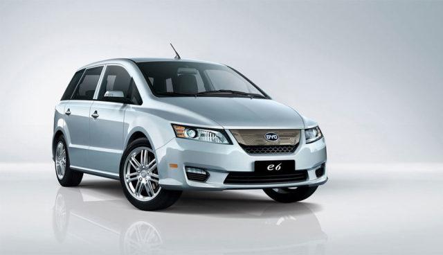 BYD-Elektroauto-Batteriezellfertigung-Europa