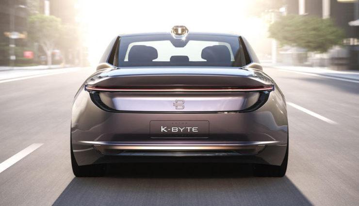 Byton-K-Byte-Elektroauto-4