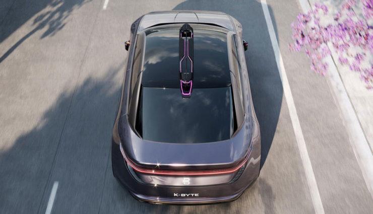 Byton-K-Byte-Elektroauto-5