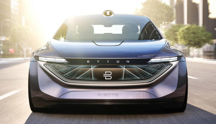 Byton-K-Byte-Elektroauto-6
