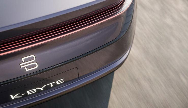 Byton-K-Byte-Elektroauto-7