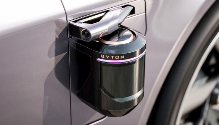 Byton-K-Byte-Elektroauto-9