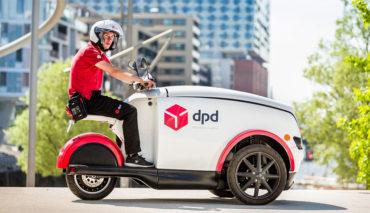 DPD-TRIPL-Elektro-Dreirad
