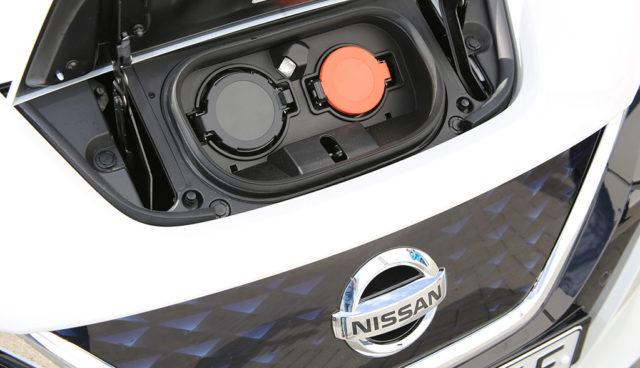 Feldstudie in Nordeuropa: Autohändler meiden Elektroauto-Verkäufe