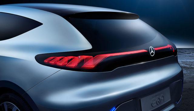 Studie: Diese Elektroauto-Hersteller haben 2021 die Nase vorn