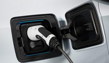 Elektroauto-Quote-Deutschland