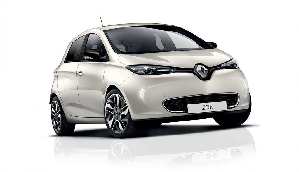 Elektroauto-Umweltbonus-Bafa-Juni-2018