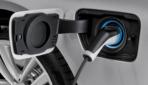 Elektroauto-Kaufprämie: Bisher knapp 60.000 Anträge