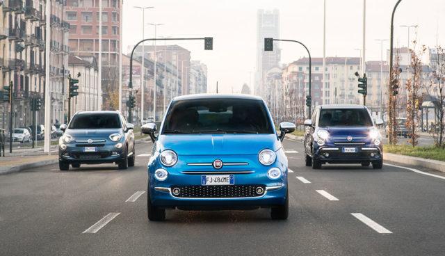 FiatChrysler-Elektroauto-Strategie