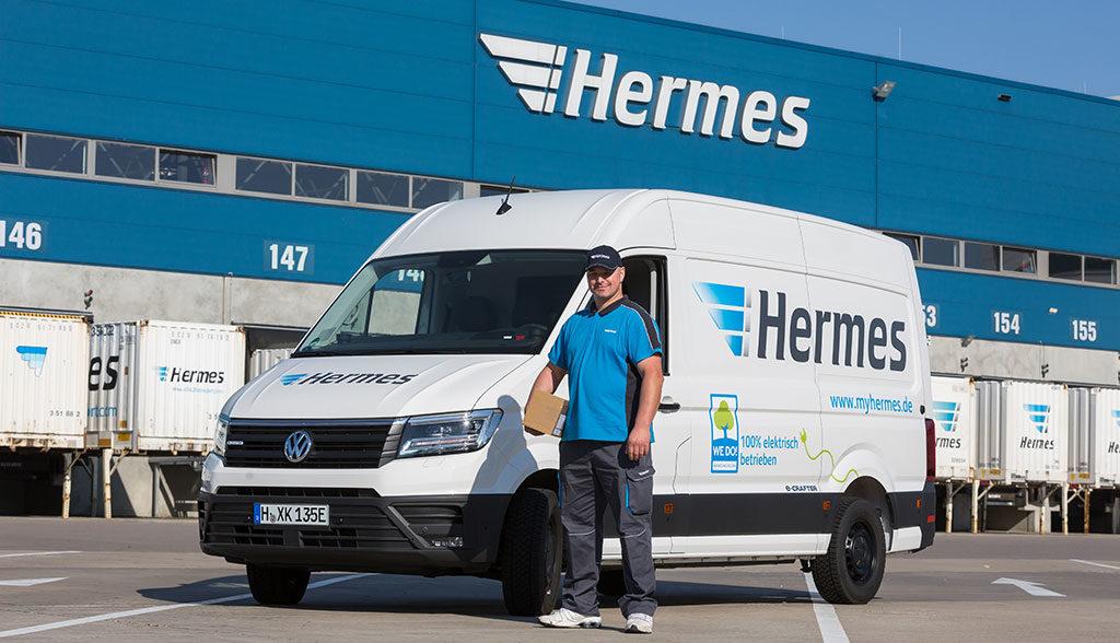 Hermes-VW-e-Crafter