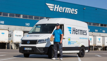 Hermes-VW-e-Crafter