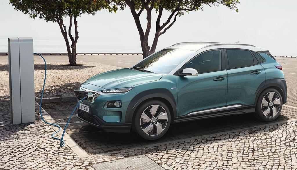 Hyundai-Kona-Preis-1