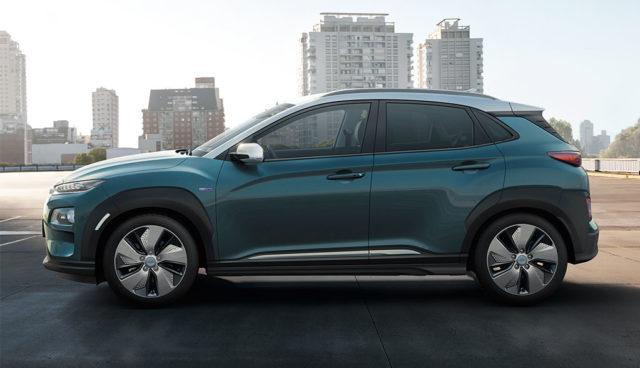 Hyundai-Kona-Preis-3