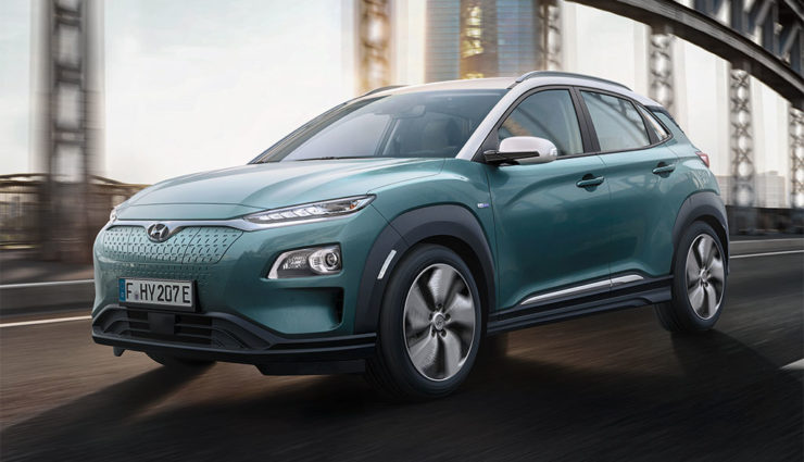 Hyundai-Kona-Preis-4