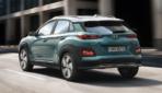 Hyundai-Kona-Preis-6
