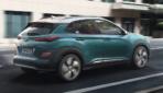 Hyundai-Kona-Preis-7