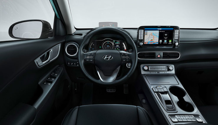 Hyundai-Kona-Preis-8
