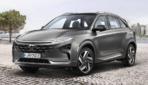 Hyundai-Nexo-1