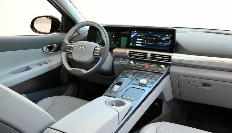 Hyundai-Nexo-7
