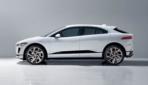 Jaguar-Land-Rover will Elektroauto-Batterien selbst produzieren