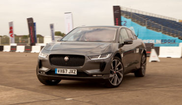 Jaguar-I-Pace-Sportversion