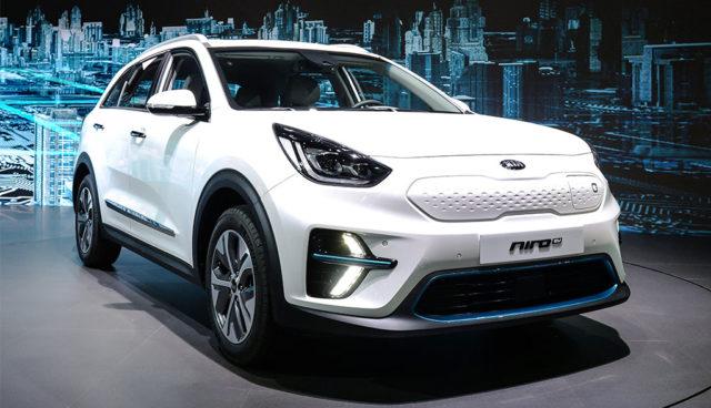Kia-Niro-EV-2018–2