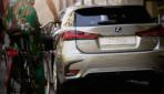 Lexus-CT-200h-2017-1