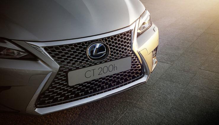 Lexus-CT-200h-2017-2