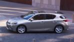 Lexus-CT-200h-2017-5