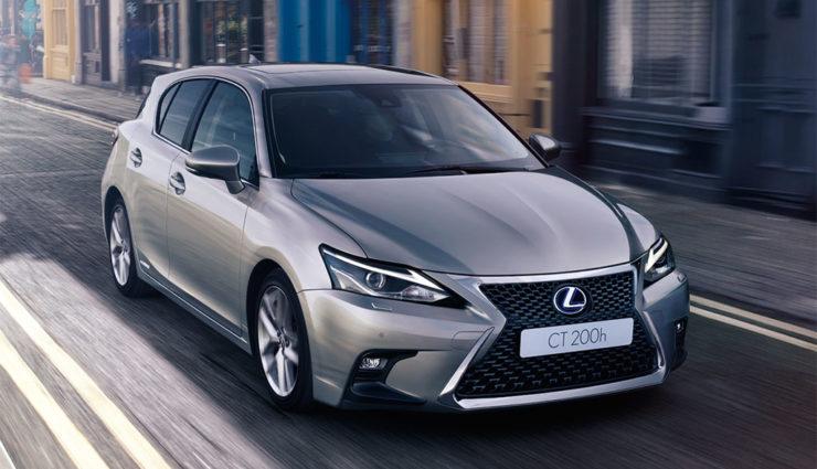 Lexus-CT-200h-2017-6
