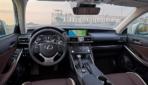 Lexus-IS-300h-2017-1