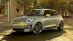 """BMW-Vorstand: Elektrifizierung von MINI """"eine ziemliche Herausforderung"""""""