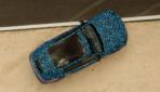 Mercedes-EQC-Elektroauto-1