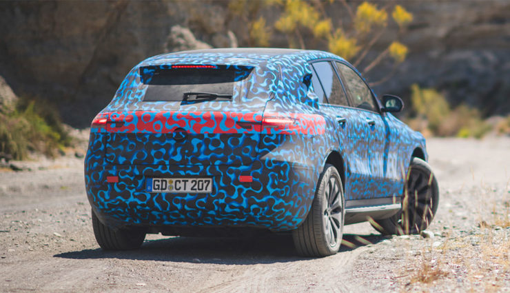 Mercedes-EQC-Elektroauto-3