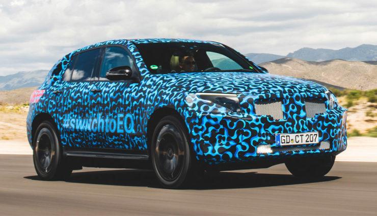 Mercedes-EQC-Elektroauto-7