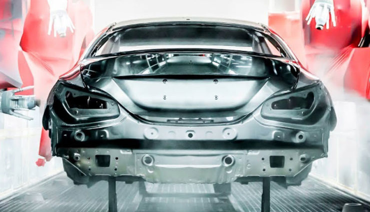 Mercedes-Factory-56