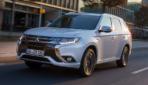 Mitsubishi-Outlander-PHEV-2017-2