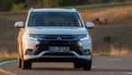Mitsubishi-Outlander-PHEV-2017-4