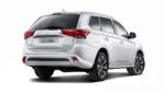 Mitsubishi-Outlander-PHEV-2017-5
