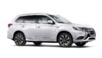 Mitsubishi-Outlander-PHEV-2017-6