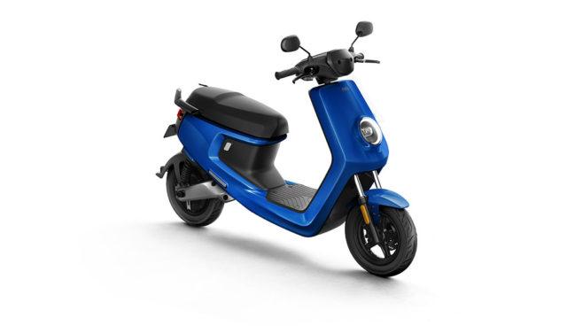 NIU-M+-Blue-1