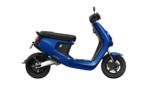NIU-M+-Blue-2